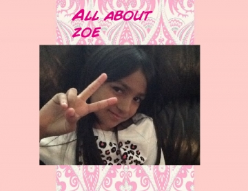 All about zoe