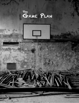 The Game Plan of Building a Student Ministry