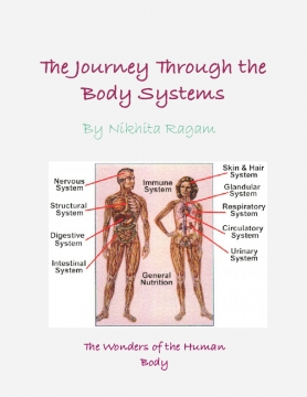 Journey Through the Body Systems