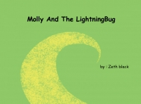 molly and the lightning bug