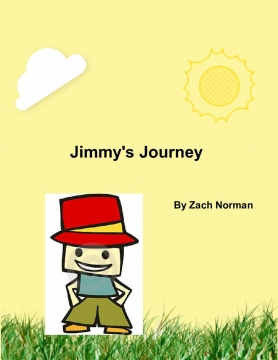 Jimmy's Journey