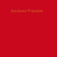 Freedom Declared