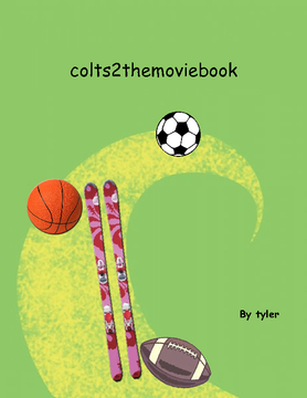 colts2THEMOVIEBOOK