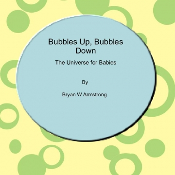 Bubbles Up, Bubbles Down