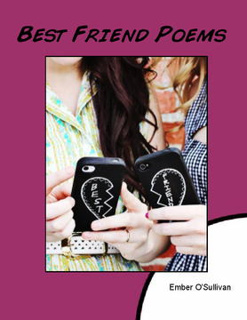 Best Friend Poems