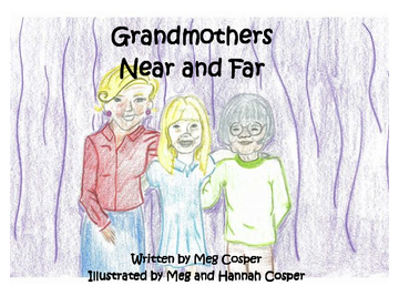 Grandmothers Near and Far