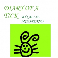 Diary of a tick