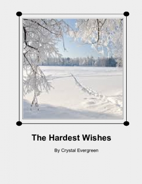 The Hardest Wishes