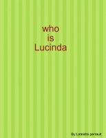 who is lucinda