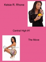 Central High #1 The move