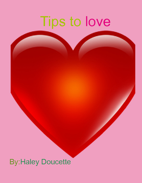 Tips to love