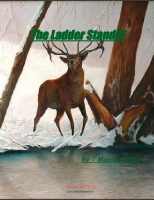 The Ladder Stand