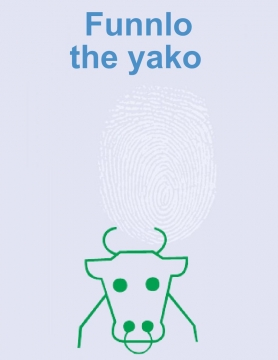 funnlo the yako