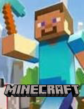 The complete guide to minecraft
