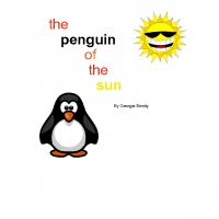 The Penguin of the Sun