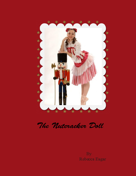 The Nutcracker Doll