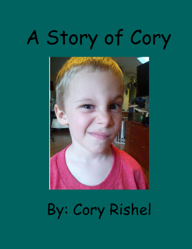 A Story of Cory