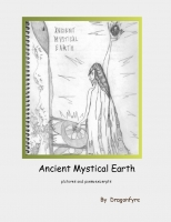 Ancient Mystical Earth