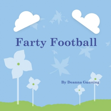 Farty Football