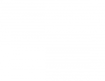MY NUBER COLOURING