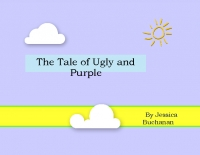 The Tale of Ugly and Purple