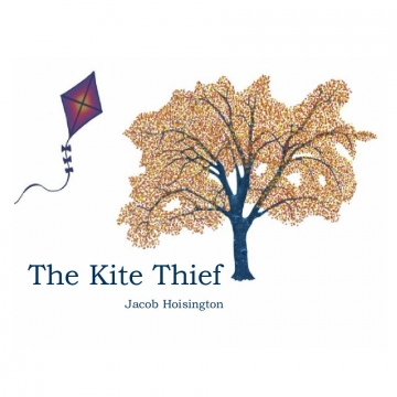The Kite Thief