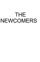The Newcomers