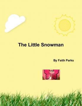 The Little Snowman