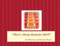 The History of Jell-O