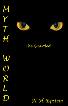 The Guarded