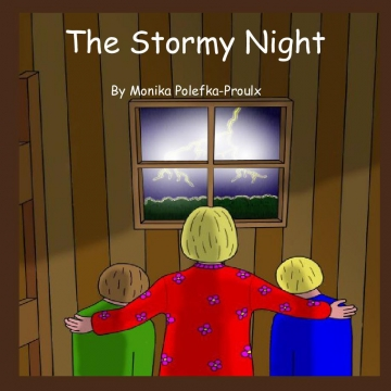 The Stormy Night