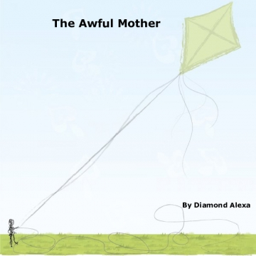 The Awful Mother