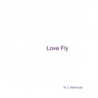 Love Fly