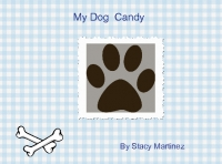 My Dog Candy