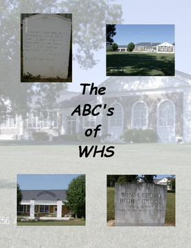 The ABC's of WHS