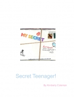 Secret Teenager