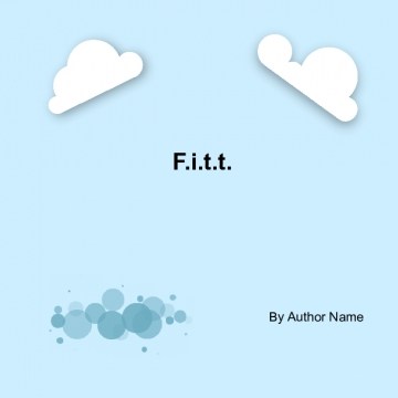 Fitt principles for kids