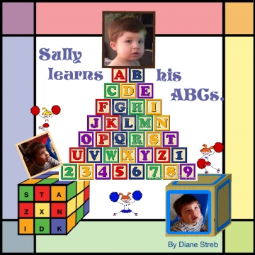 Sully's ABCs