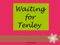 Waiting for Tenley
