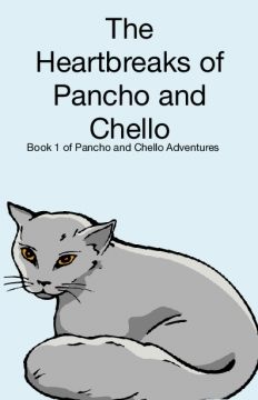 The Heartbreaks of Pancho and Chello