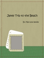 Janes Trip to the Beach