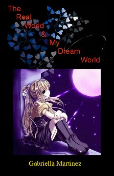 The Real World & My Dream World