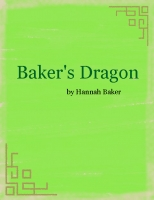 Baker's Dragon
