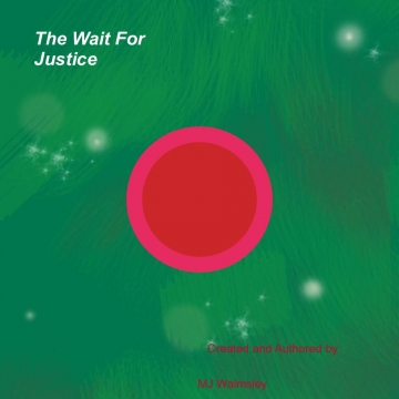 The Wait For Justice