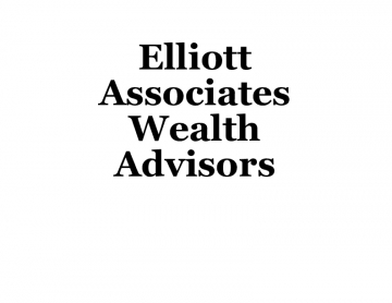Elliott Associates Wealth Advisors Avoiding Probate