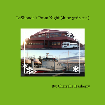 LaShonda's Prom Night (June 3rd 2011)