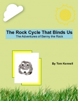 The Rock Cycle That Binds Us
