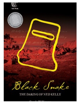 Overview of Black Snake