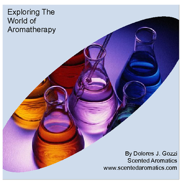 Exploring the World of Aromatherapy