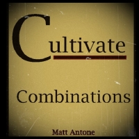 Cultivate Combinations